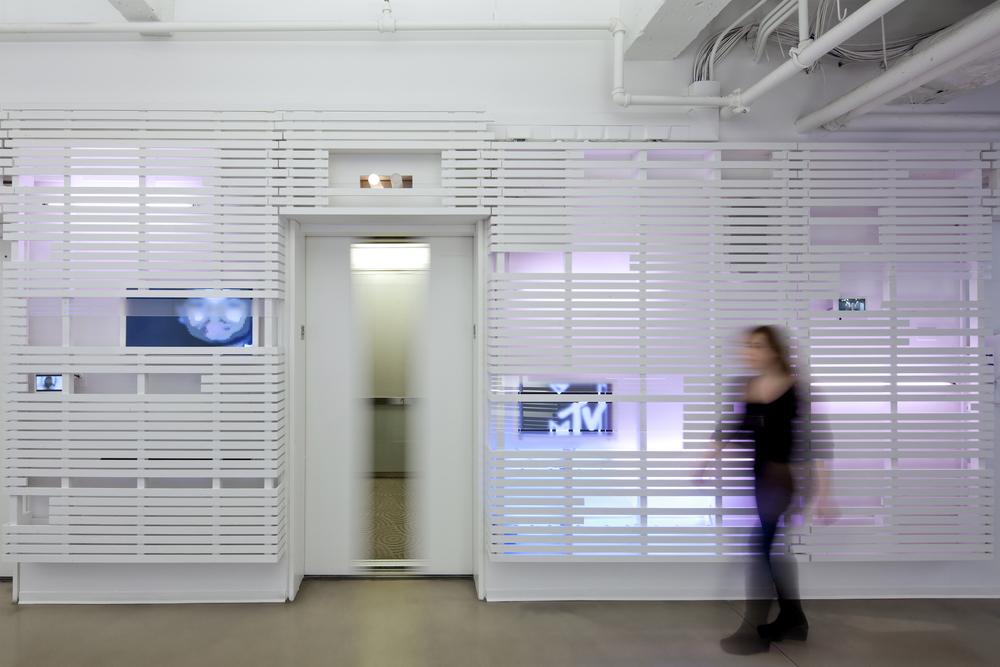 Interior Designer: a + i architecture  Photographer: Magda Biernat