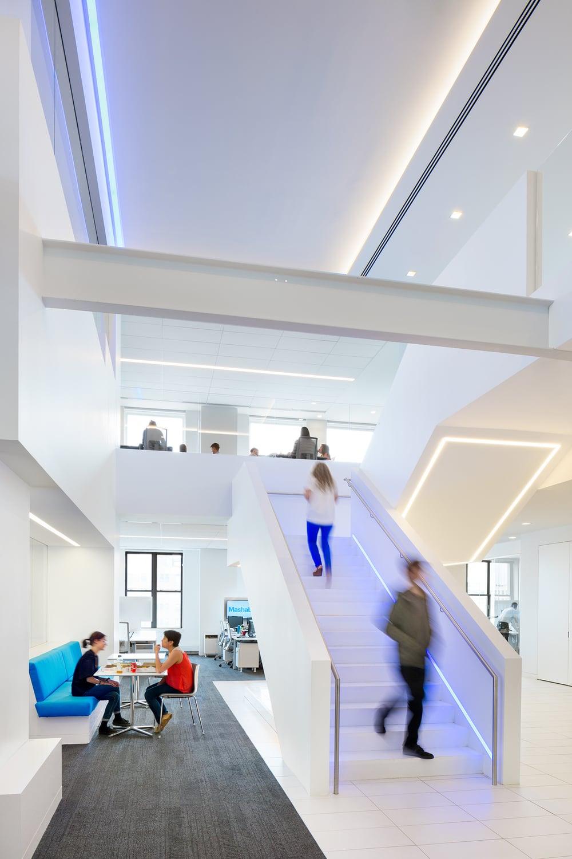 Architect: Studios Architecture  Photographer: Bilyana Dimitrova