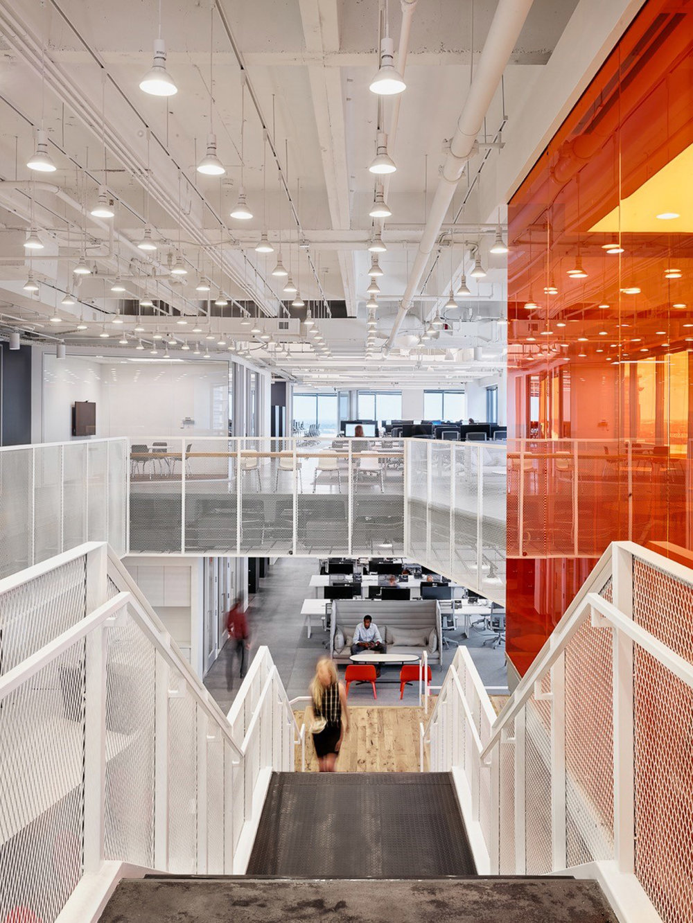 gerson-lehrman-group-glg-office-interior-design-clive-wilkinson-architects-austin-texas-usa_dezeen_2364_col_6.jpg