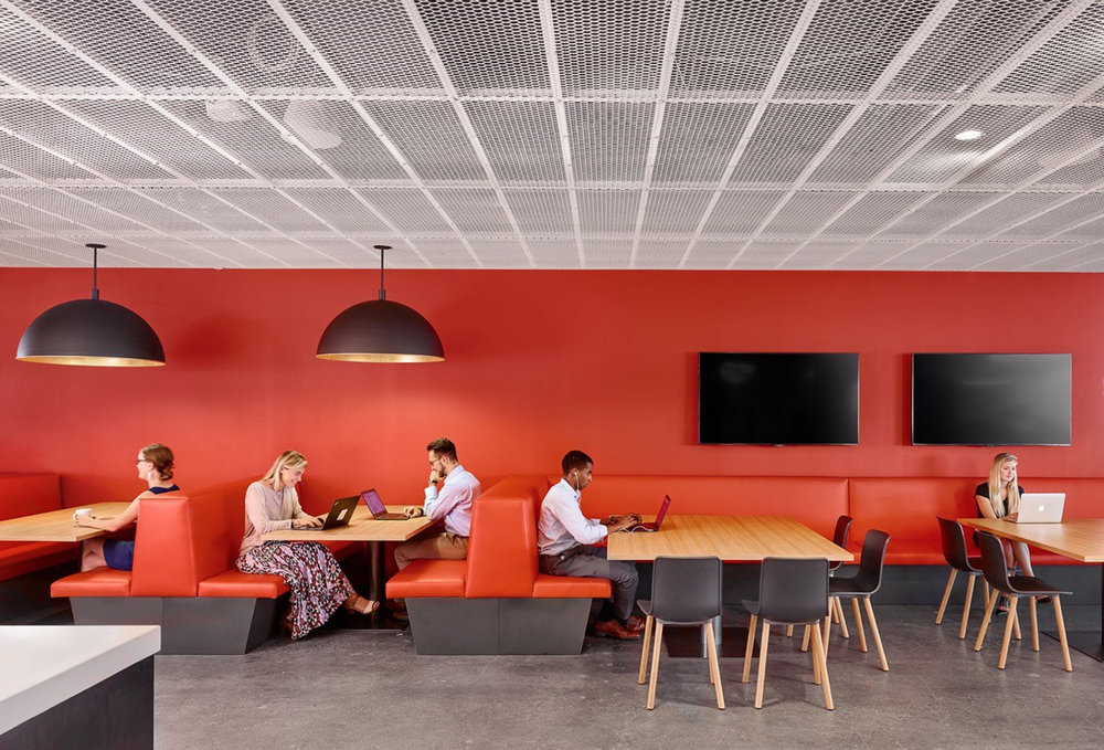 gerson-lehrman-group-glg-office-interior-design-clive-wilkinson-architects-austin-texas-usa_dezeen_2364_col_10.jpg