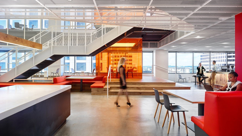 gerson-lehrman-group-glg-office-interior-design-clive-wilkinson-architects-austin-texas-usa_dezeen_hero-a.jpg