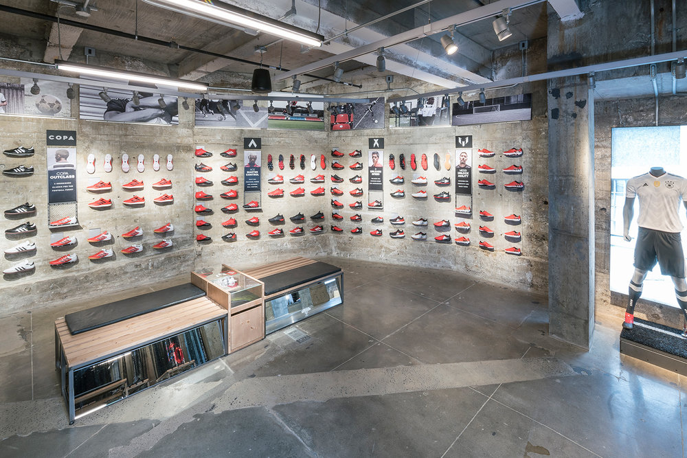 adidas-nyc-flagship-store-inside-look-10.jpg