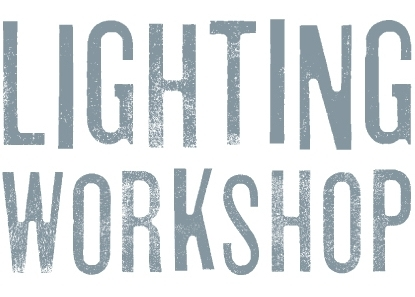 sc 1 st  Contact   Lighting Workshop & Contact   Lighting Workshop azcodes.com