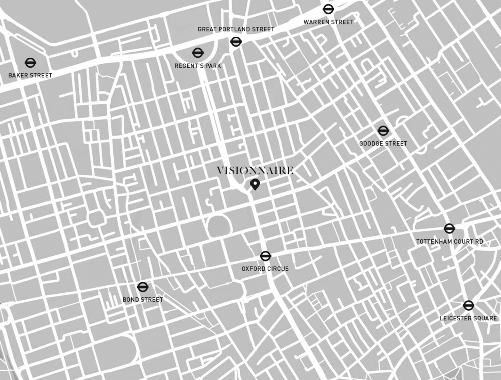 150114_VI_Map_Orizontal.jpg