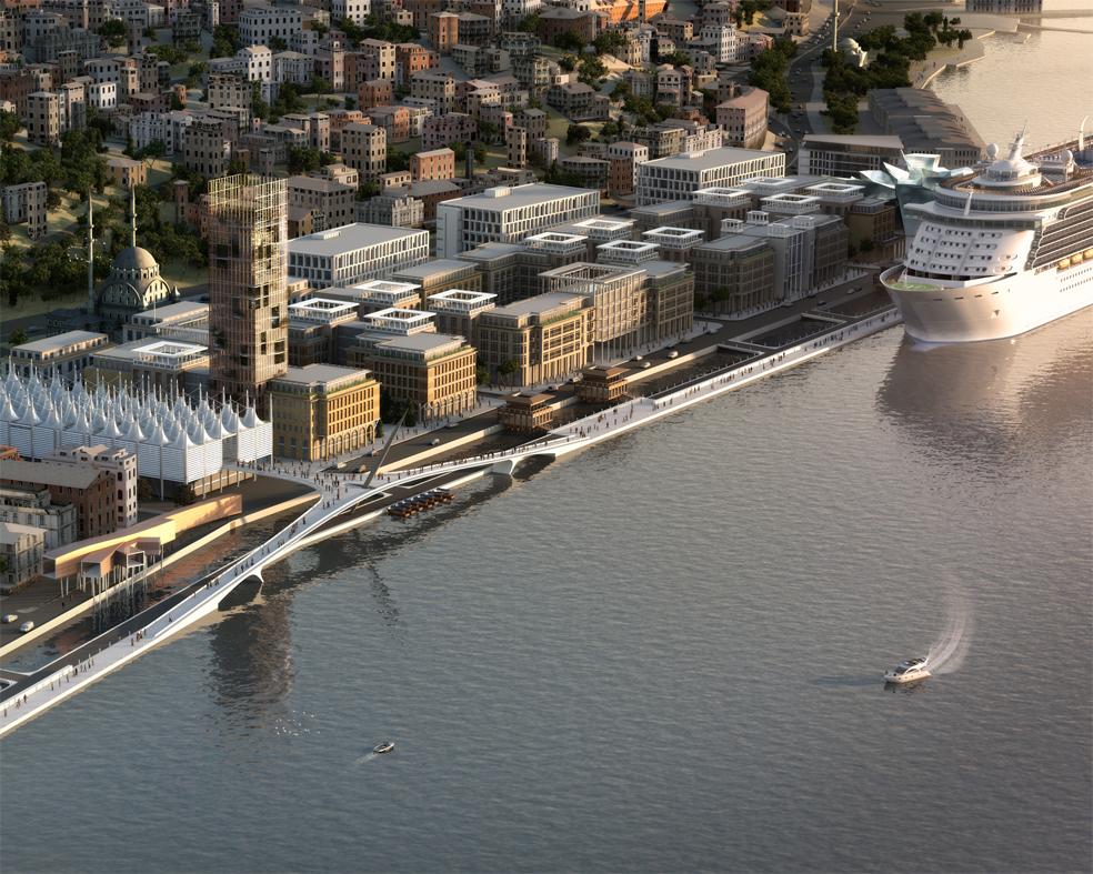 ISG_Render Aerial.jpg