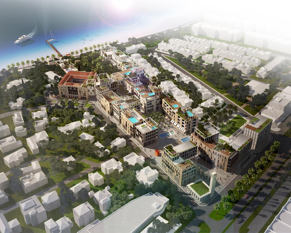 MAR_Aerial View.jpg