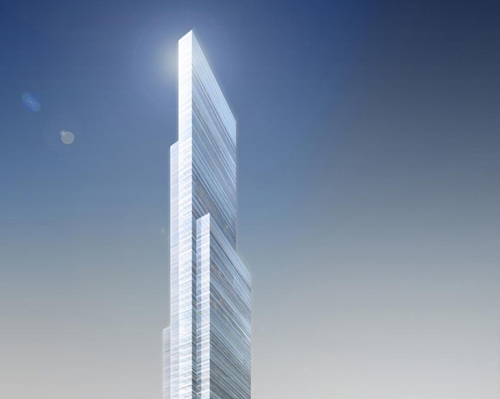 SZK_Tower.jpg