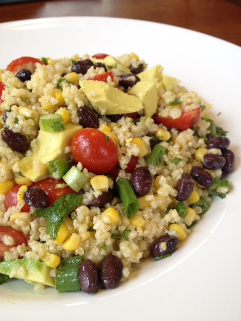 Millet Corn and Black Bean Salad.jpg