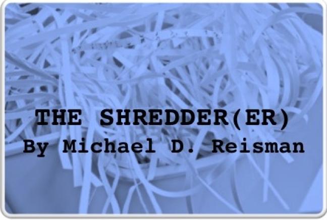 Shredderer logo.jpg