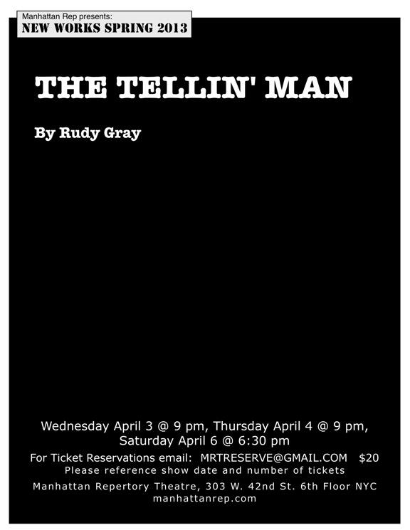 THE TELLIN MAN.jpg