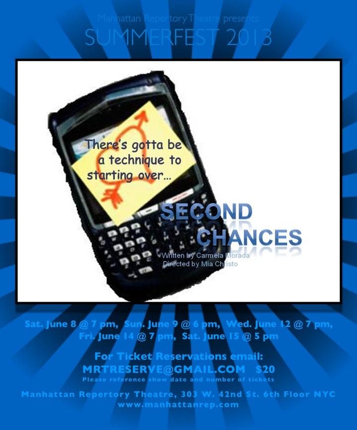 SECONDCHANCES1.jpg