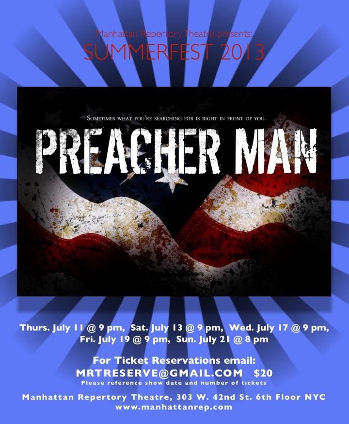 PREACHER MAN2.jpg