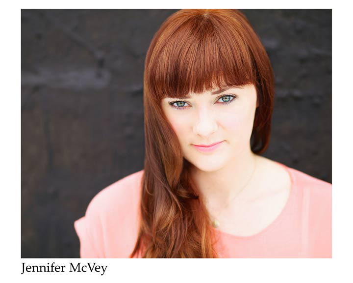 Jennifer McVey Headshot.jpg