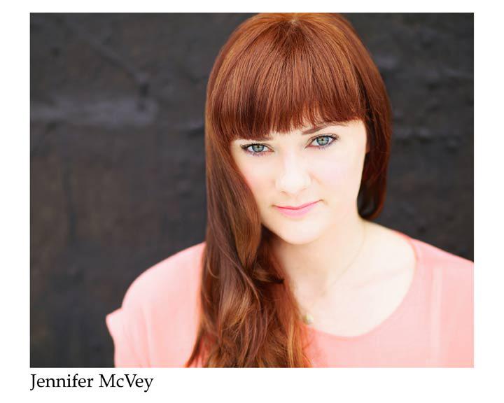 Jennifer McVey Headshot.jpg