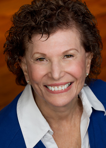 Stephanie Schwartz Headshot.jpg