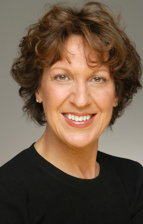 Nancy Sinacori Headshot.jpg