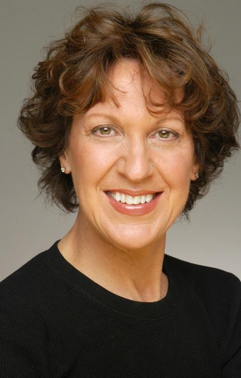 Nancy Sinacori Headshot.jpg