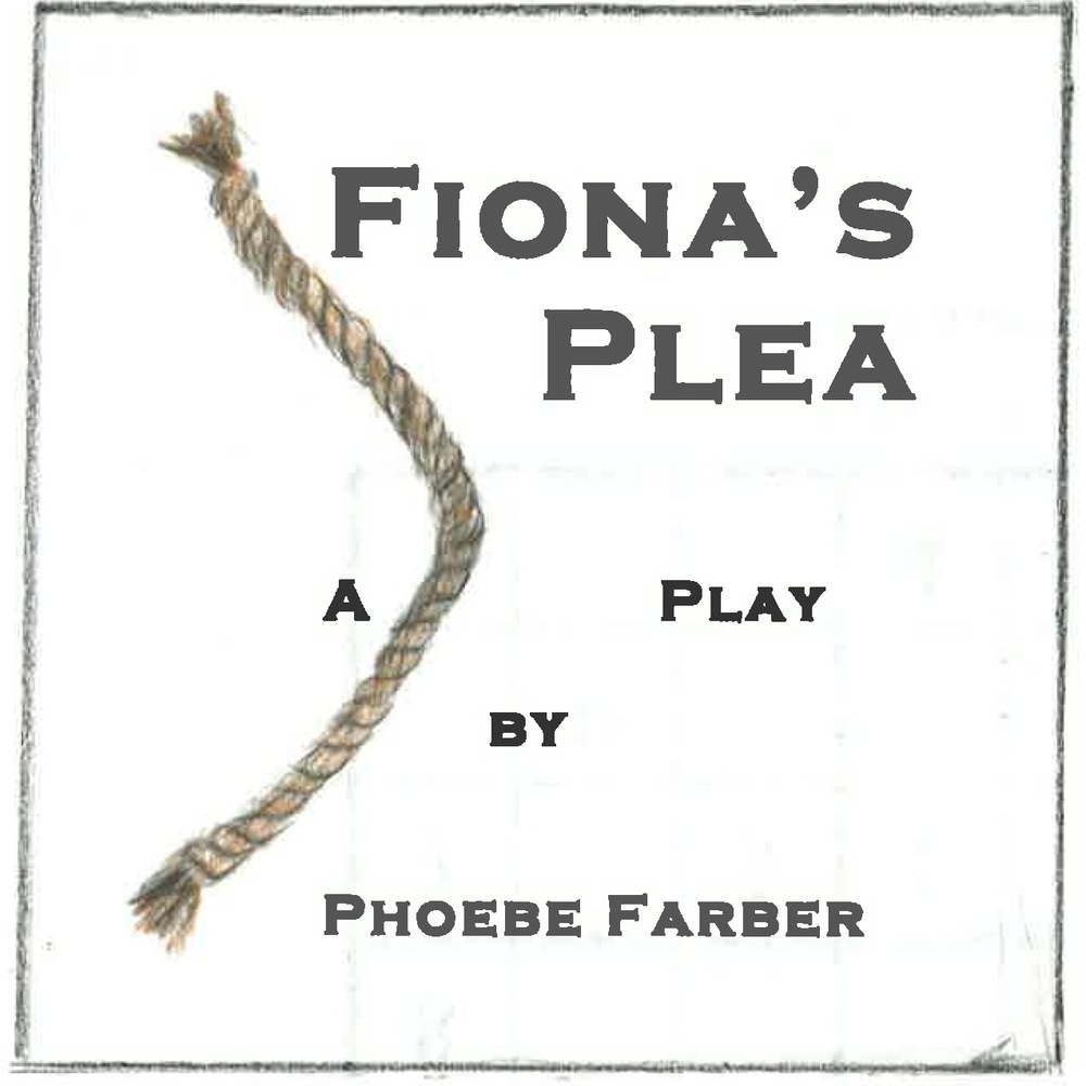 After Fiona's boyfriend breaks up with her, she takes matters into her own hands.