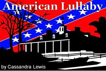 AMERICAN LULL.jpg