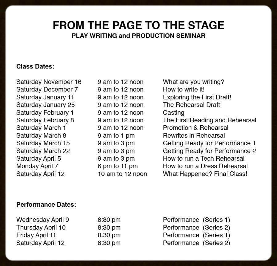 PAGE TO THE STAGE DATES.jpg