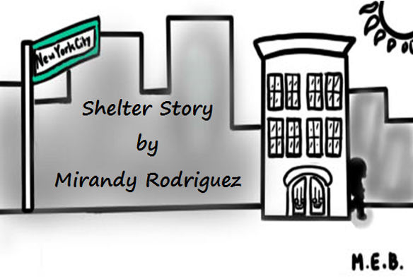 Shelter Story Logo by Mileah - 2-27-2014.jpg
