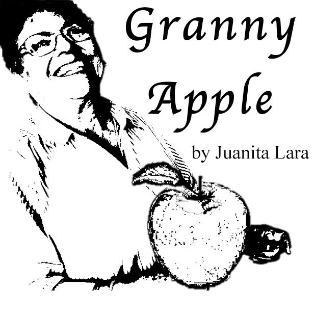 GrannyAppleLOGO.jpg