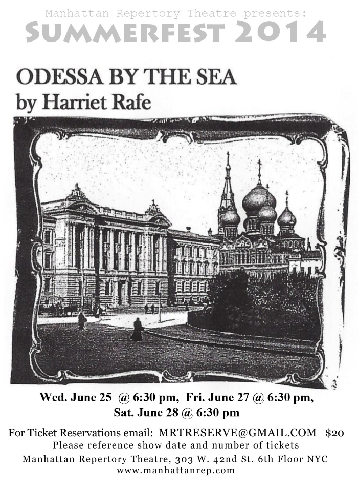 ODESSA BY THE SEA NEW.jpg