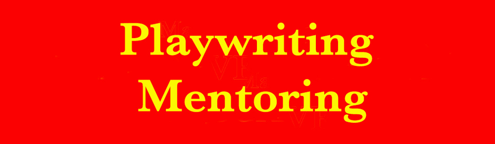 NEED SOME HELP WRITING YOUR PLAY? CLICK HERE!