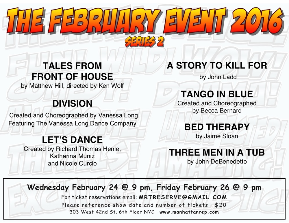 FEB EVENT SERIIES B 2016 .jpeg