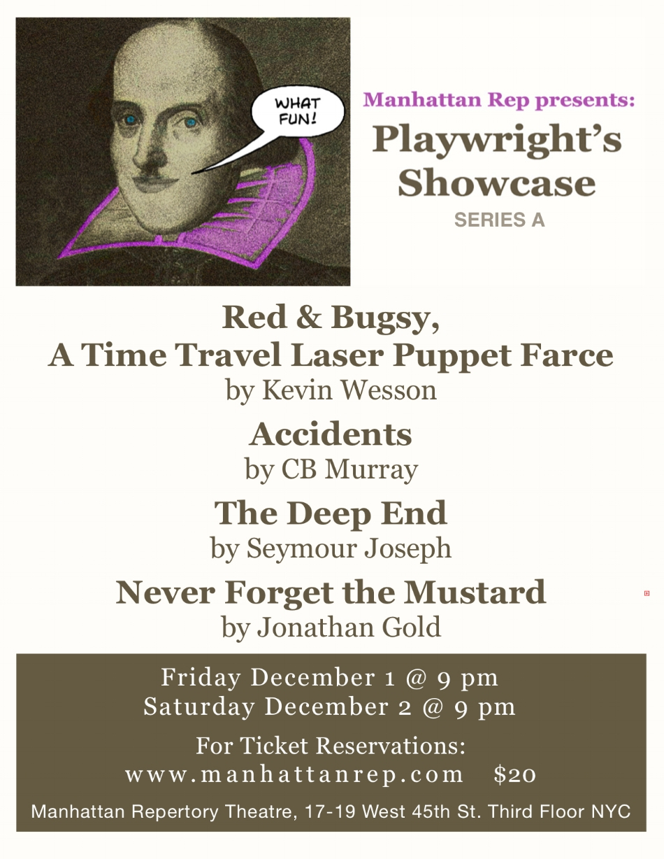 Playwrights Showcase A.jpeg