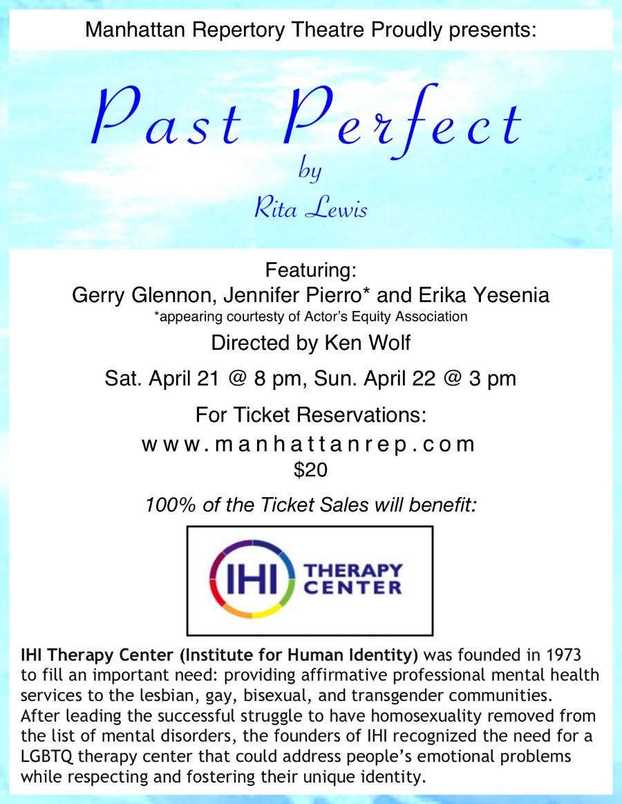 POSTER FOR THE IHI BENEFIT.jpeg