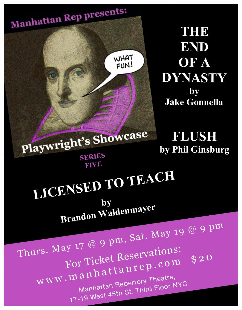 Playwrights Showcase SERIES 5 NEW.jpeg