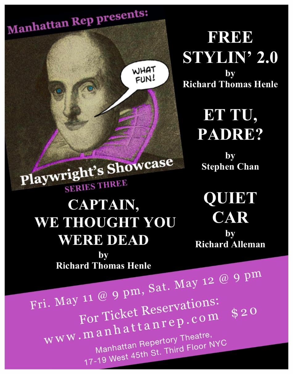 Playwrights Showcase SERIES 3 .jpeg