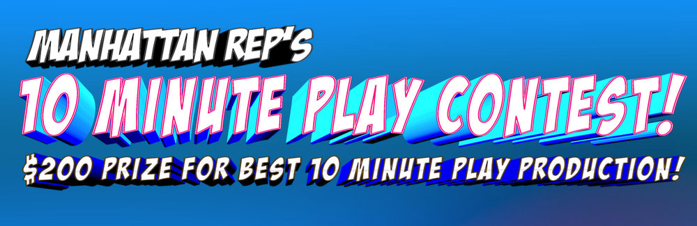 10 Minute Play Logo.jpeg