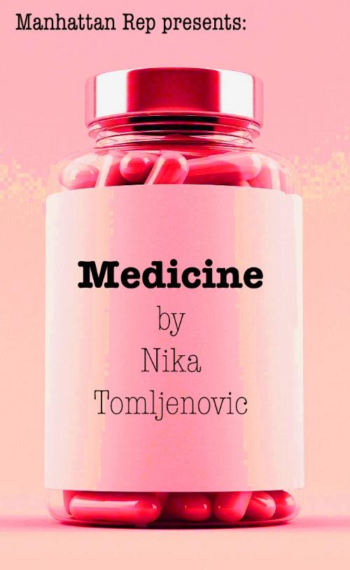 medicine JPG.jpg