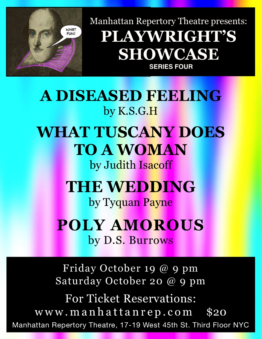 Playwrights Showcase 4.jpeg