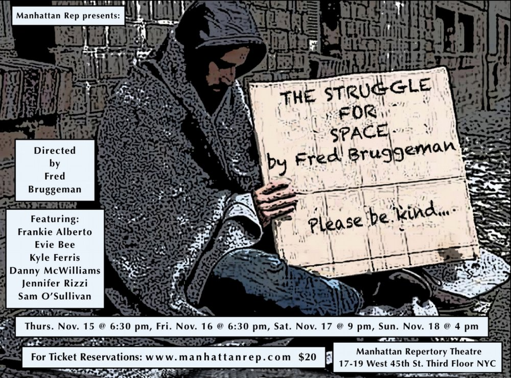 THE STRUGGLE FOR SPACE POSTER 2.jpeg