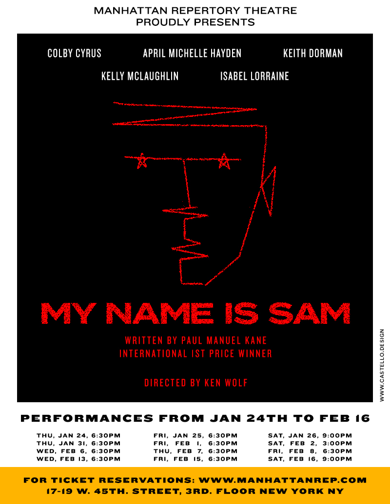 MY+NAME+IS+SAM-REV4.jpg
