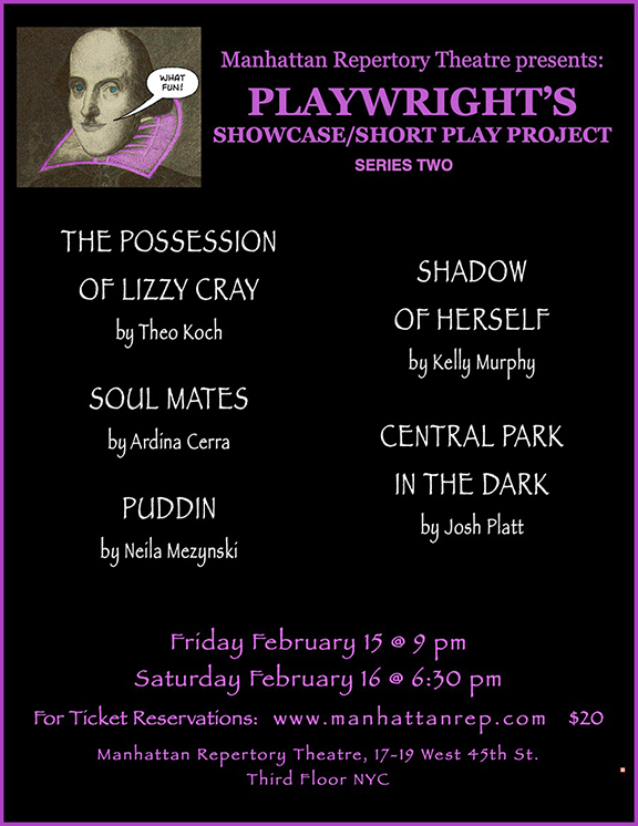 Playwrights Showcase 2.jpg