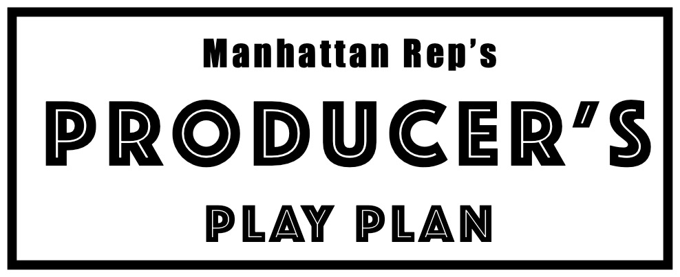 PRODUCERS PLAY PLAN LOGO YES.jpg
