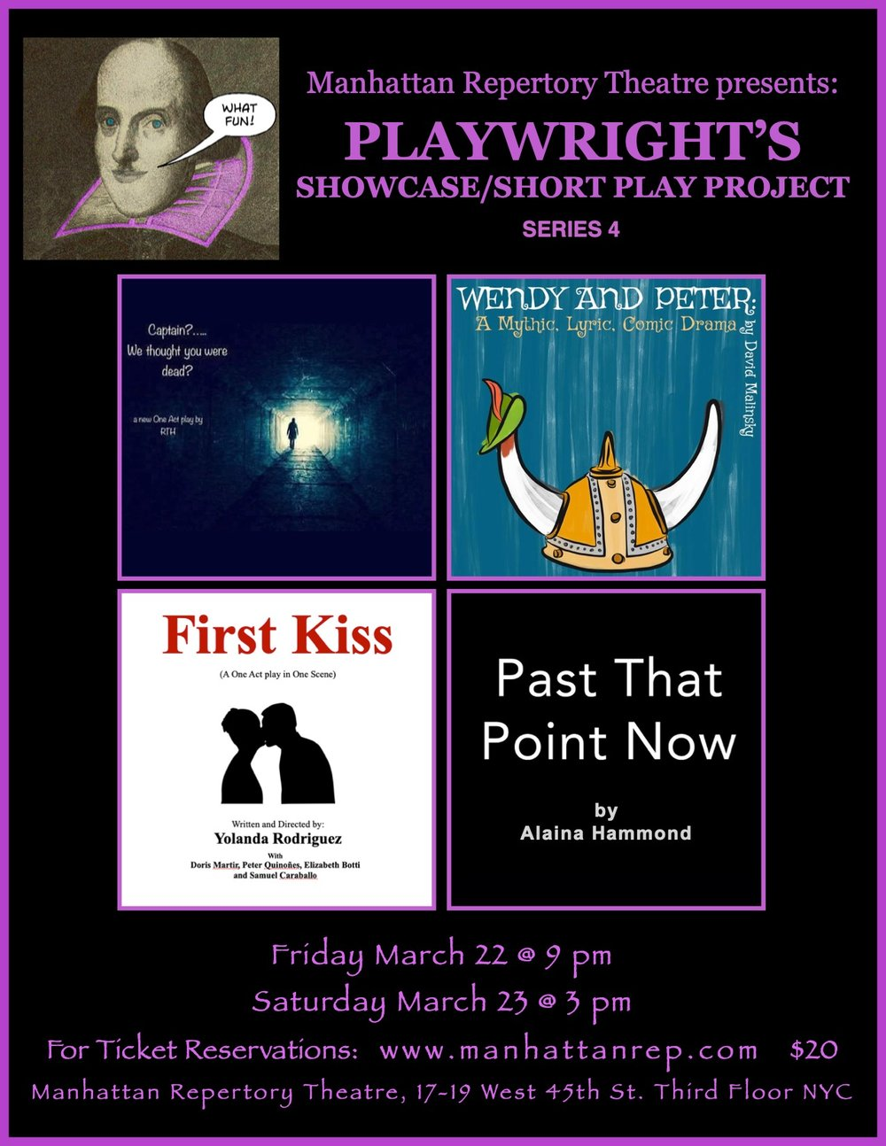 Playwrights Showcase 4-FRAMED.jpg