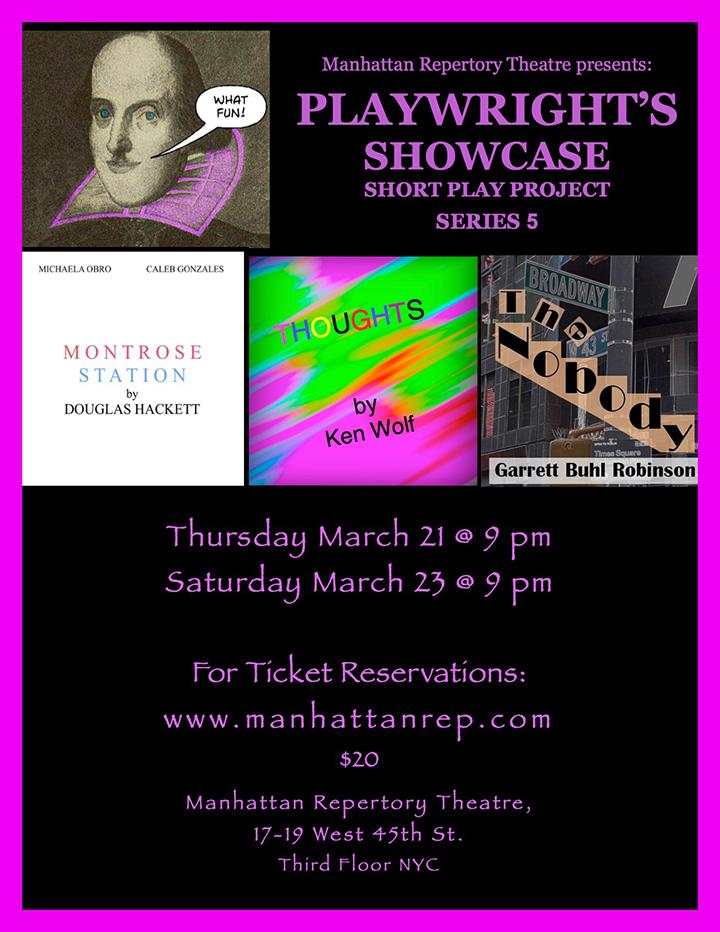 Playwrights Showcase 5 NEW.jpg