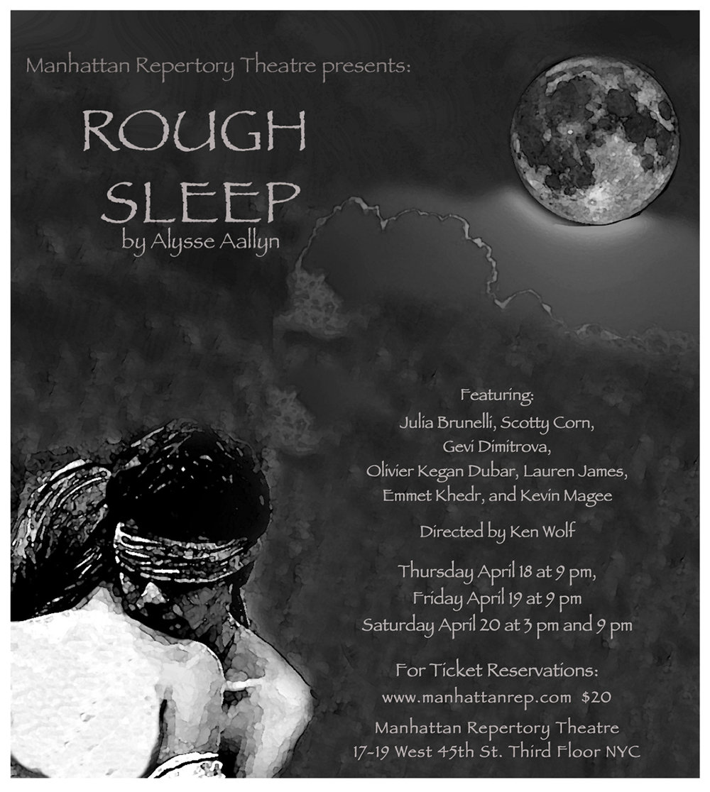 ROUGH SLEEP POSTER.jpeg