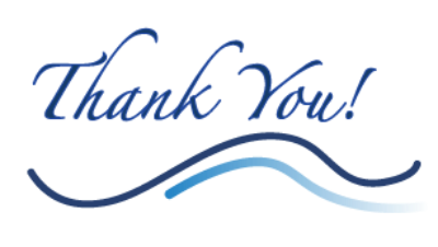 Alf img - Showing > Professional Thank You Logo