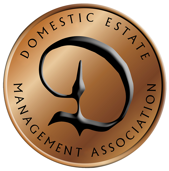 2013 DEMA Logo 2Inch.png