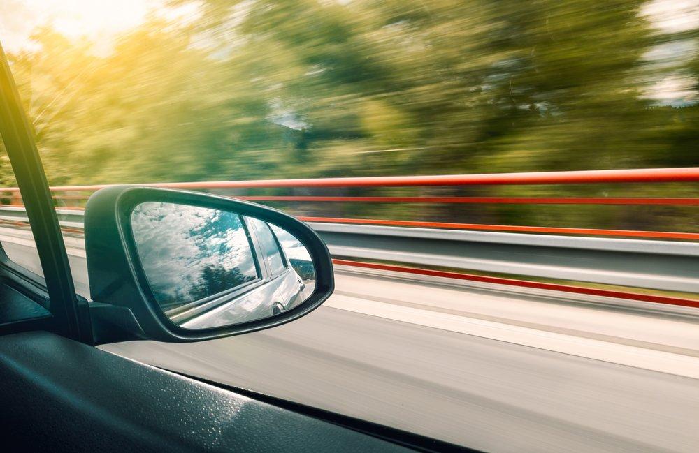 blur-car-drive-451590.jpg