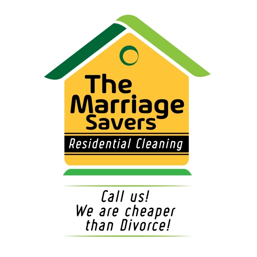Marriage Savers.jpg