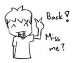 Im Back.png