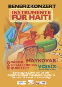 Haiti Postkarte S. 1 - 1 Ebene.jpg