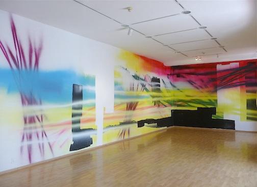 EW2011-m01-t.jpg
